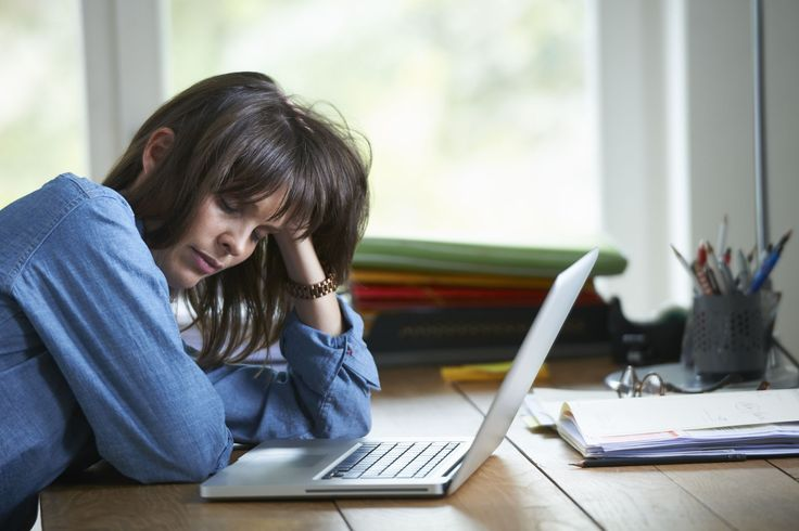 Chronic Fatigue Syndrome and Fibromyalgia Risks and Symptoms Checklist