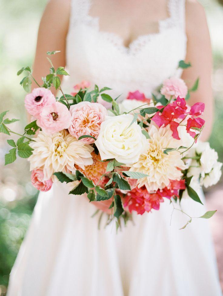 14499 best Wedding Bouquets images on Pinterest | Bridal ...