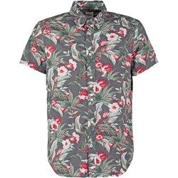 Koszula męska Gap - Zalando