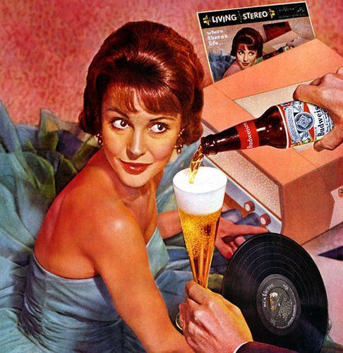 37 Best Images About Vintage Beer Ad On Pinterest Hires