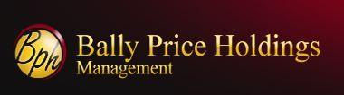 Stoppt 39.000 Fälle von Identitätsdiebstahl  INDIANAPOLIS – mehr als $ 78 Millionen in Unrecht angefordertenSteuerrückerstattungen versperrte Indiana Department of Revenue der Saison 2014Steuer nach einer Pressemitteilung Dienstag ausgestellt.  Lesen Sie mehr:  https://foursquare.com/p/bp-holdings-tax-management/77595781   https://www.facebook.com/pages/BP-Holdings-Tax-Management/1390376097891472  #BPHoldingsTaxManagementBalleyPriceHoldings