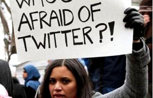 http://www.aldeaglobalsigloxxi.com/2012/12/lobbies-por-un-internet-libre-lobbies.html?utm_source=feedburner_medium=feed_campaign=Feed%3A+blogspot%2Faldeaglobalsigloxxi+%28Aldea+global%29