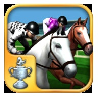 Raise, train & race horses with Derby Quest for the #iphone http://biggooseegg.com/derby