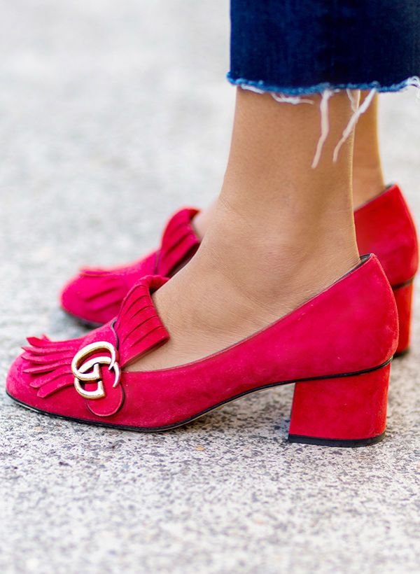 13 of the most sought-after designer shoes to invest in this summer