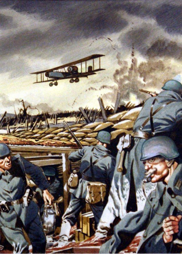 WA36 Vintage WWI German Altona/'s Opfertag War Fund Raising Poster WW1 A1 A2 A3