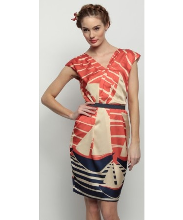 Zoora Hairstyle : Eva franco, Body types and Dresses on Pinterest