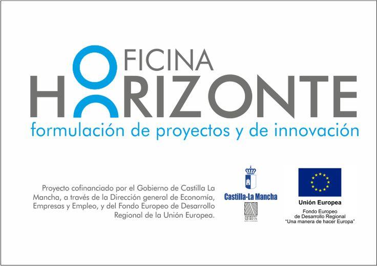 UNA OFICINA QUE TE PROYECTA AL HORIZONTE    Lanzamiento de Oficina de Proyectos Internacionales - OFICINA HORIZONTE   IN-NOVA, Programa de Innovación Internacional S.L.U., lanza su nuevo servicio para asistir de manera técnica y administrativa, a la formulación y presentación de solicitudes de financiación a proyectos internacionales de empresas de Castilla-La Mancha.     https://www.facebook.com/notes/in-nova/una-oficina-que-te-proyecta-hacia-el-horizonte/1136306216411260
