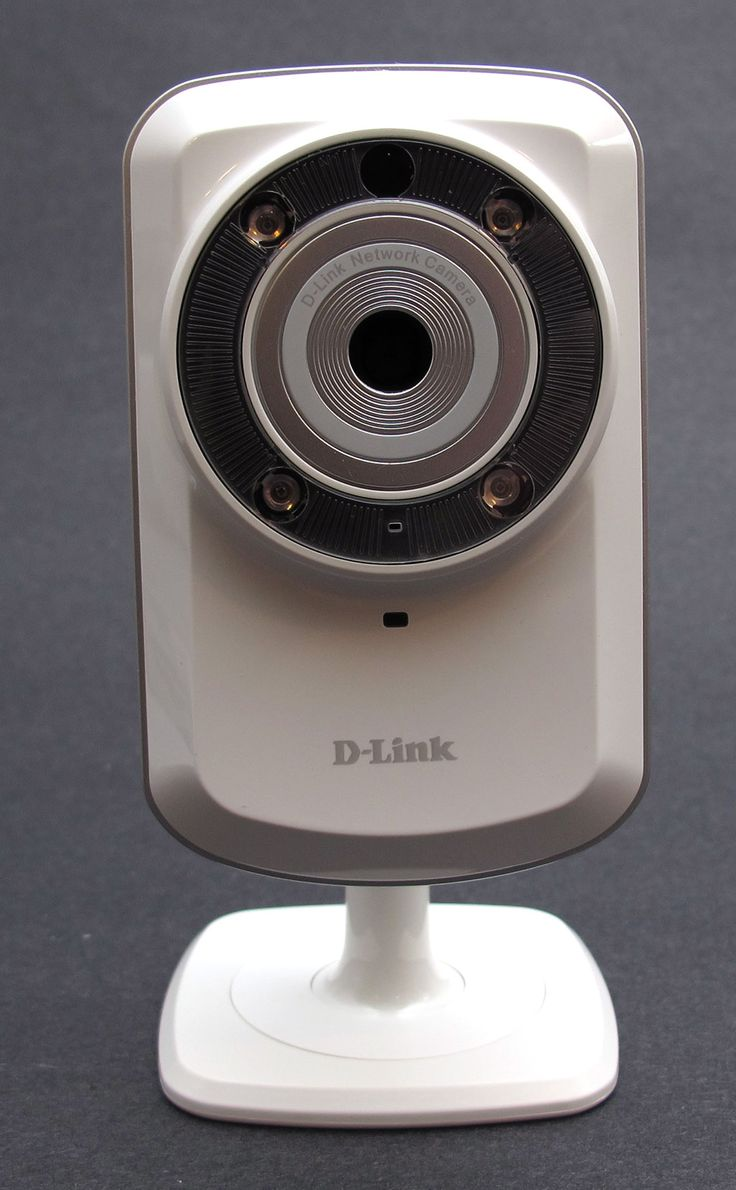 Do you know what are are the most effective home security systems to use in
