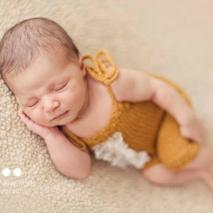 Newborn photo prop newborn romper newborn girl newborn pants newborn set newborn photography prop knit newborn pantsnewborn props