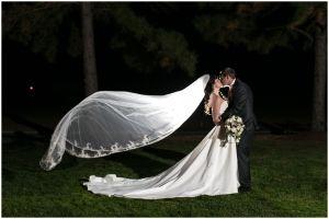 amanda-manupella-photography-signature-virginia-beach-wedding-night-flying-veil-hampton-roads-bride-groom_0134 - Amanda Manupella Photography | Classic Virginia and Destination Wedding Photographer