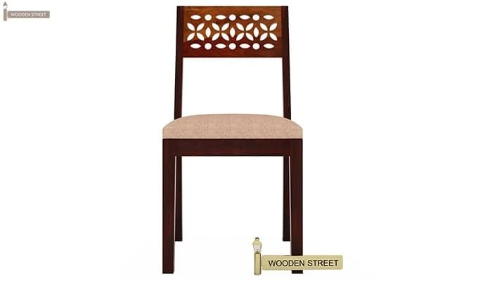 Shop Study Chairs In India,Wooden Study Chairs, various styles and sizes of Stools Available Online In India at wooden street.