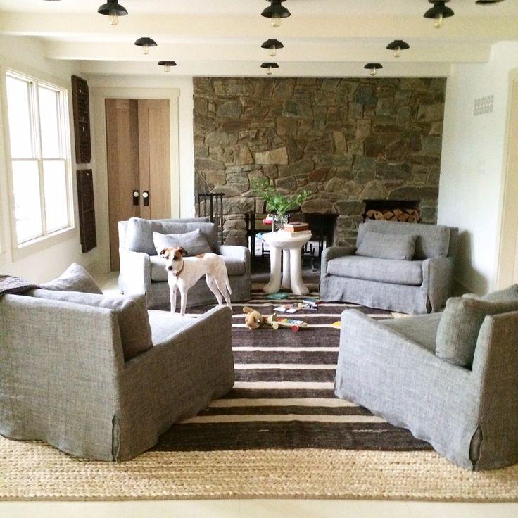 The Living Room No Sugar: 25+ Beste Ideeën Over Eenvoudige Lijnen Op Pinterest