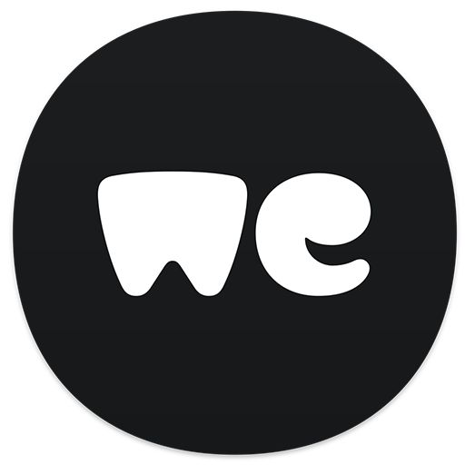 WeTransfer is a free productivity application which allows you to transfer and share files. With WeTransfer you will be able to transfer up to 10GB all you