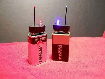 Micro-Static-Detectors-Positive-Negative-ghost-hunting-equipment-paranormal  $25