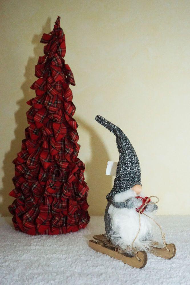 146 Best Christmas Images On Pinterest Santa Christmas