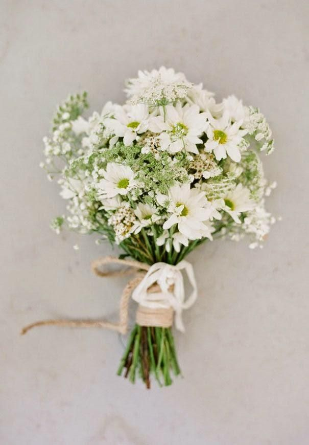 Knots And Kisses Wedding Stationery: Rustic Lemon & Cream Wedding Invitations & Inspiration - Weddbook