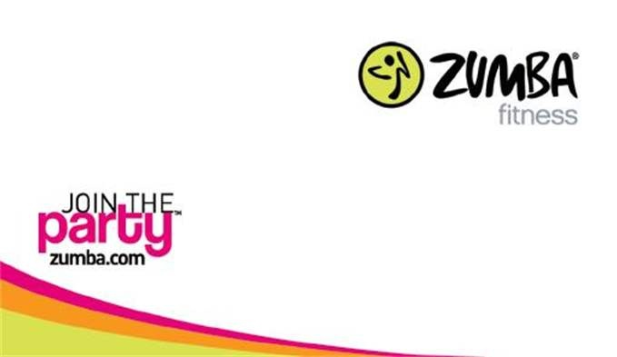 Zumba flyer background seatledavidjoel zumba flyer background toneelgroepblik Gallery