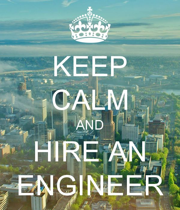 ANTAL International Network Romania - Iasi Office is recruiting #Civil #Engineer / #Structural #Engineers, in #Iasi, #Romania;  give LIKE ! and send your CV:  officeiasi@antal.com
