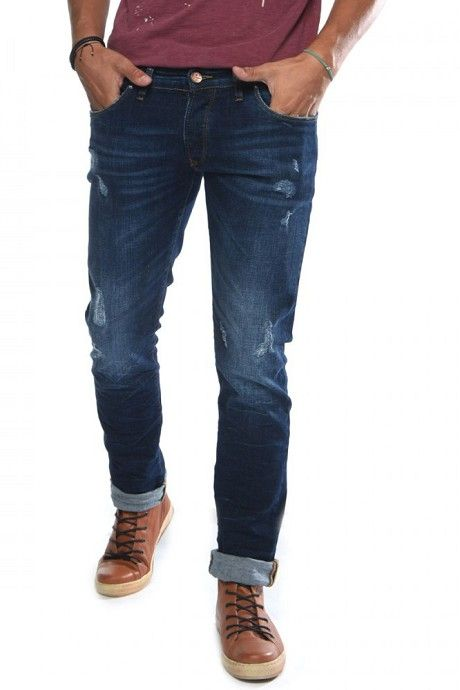 2ace0df9b621 Explore these ideas and more! Jeans Brokers