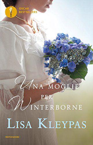 Leggo Rosa: Una moglie per Winterborne di Lisa Kleypas