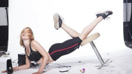 fitnessforartists.jpg