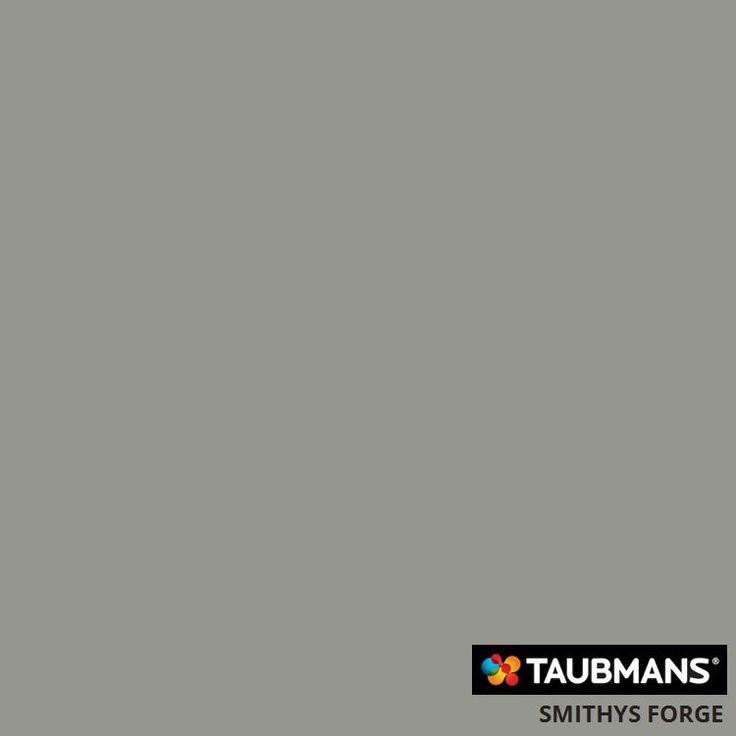 #Taubmanscolour #smithysforge