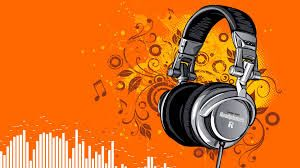 How To Stream Music From PC to Android, With Muzecast http://www.ubergizmo.com/how-to/stream-music-pc-android-muzecast/