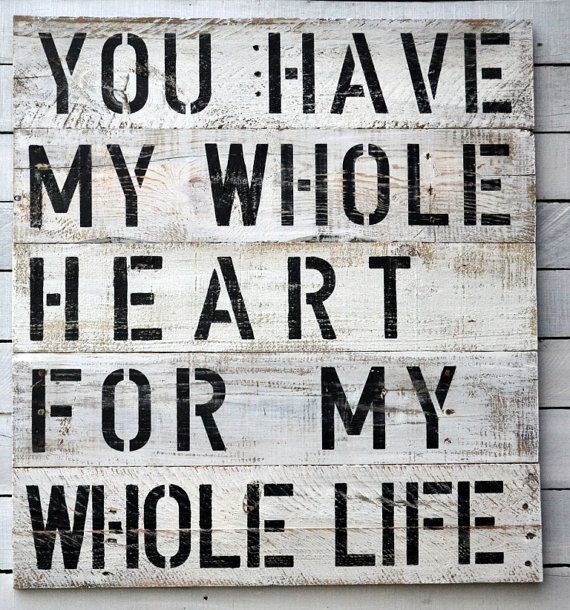 Chic Wall Art rustic wall art. good diy rustic decor the budget decorator with