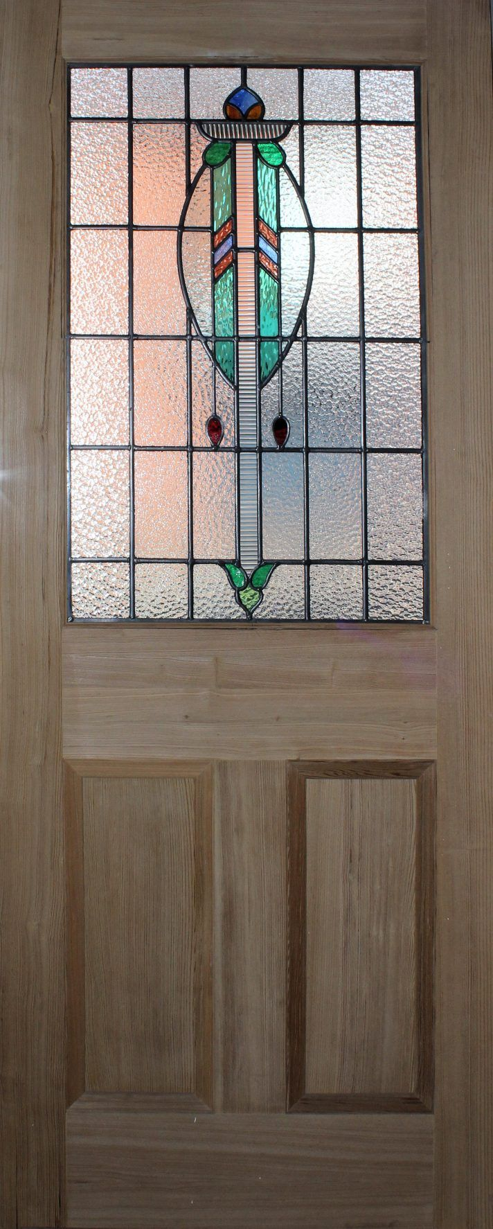 Front Door Glass Inserts Lowes Stained Doors Home Depot Door Glass Inserts Stained Doors Front Door Glass Insert