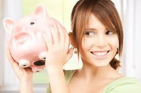 payday loans Nebraska
