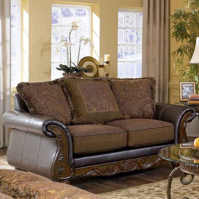7 best Newhouse Furniture Home Decor images on Pinterest ...