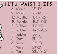 how to make a tutu dress tutorial - Google Search