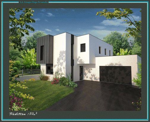 61 best Interviews du0027experts immobiliers images on Pinterest - comment calculer le dpe d une maison