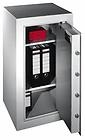 EUR 361,00 - Format Möbeltresor Tresor MB 6 - http://www.wowdestages.de/eur-36100-format-mobeltresor-tresor-mb-6/