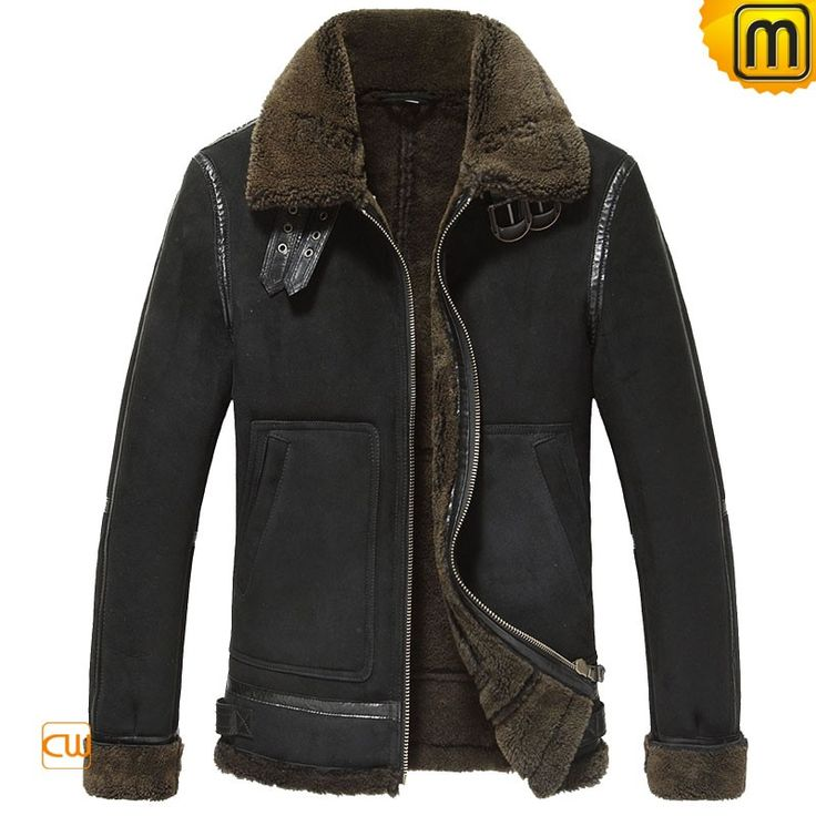17 Best ideas about Motorcycle Jackets For Men on