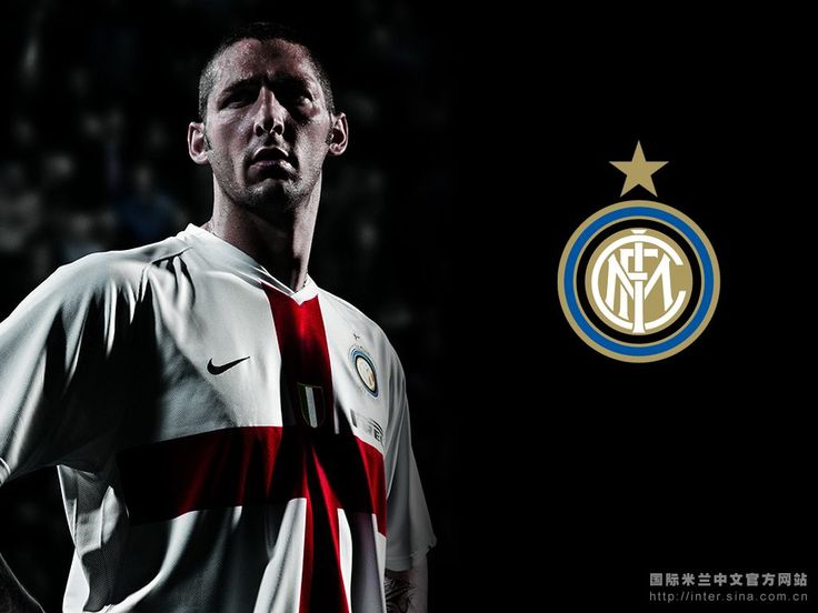 Soccer Football Scores Football Marco Materazzi Best Wallpapers ...