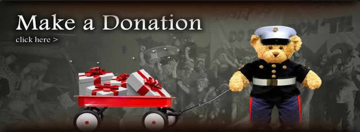 Marine Toys 4 Tots Foundation : Best images about fill santa s sack a toys for tots