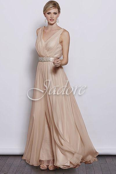 Harper - Brides Selection