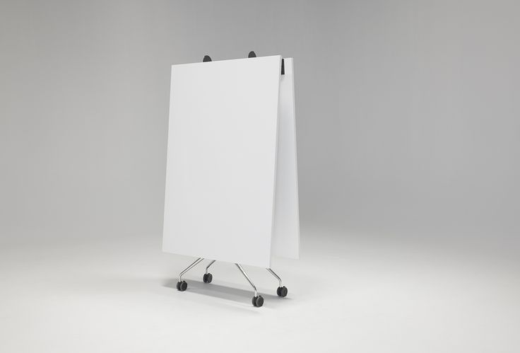 Vox Folding conference table.