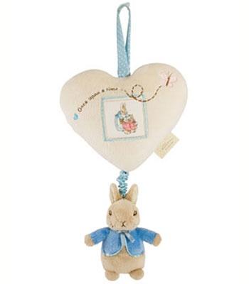 17 Best Images About Peter Rabbit Nursery On Pinterest