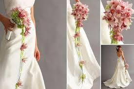 Risultati immagini per unconventional wedding bouquets