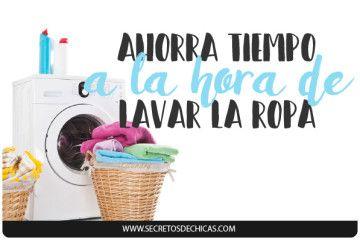 lavar-ropa_portada