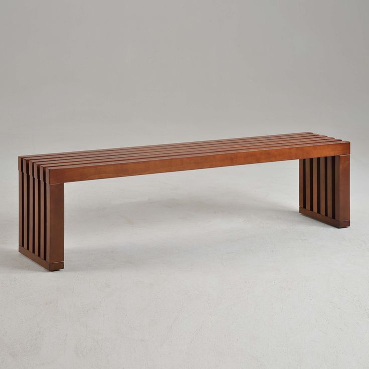 Overstock Foyer Bench : Best images about church designs on pinterest youth