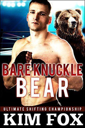 Brother Bear: BBW Paranormal Shape Shifter Romance (Bear Mountain Book 2)