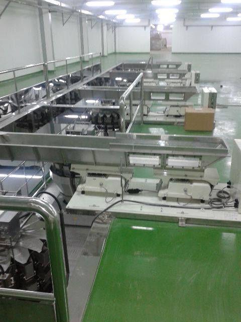 Tips Merawat Mesin yang Memproduksi Makanan. Iswandi Teknik Jababeka. Perawatan Mesin Industri MakananXsahl engineering cikarang