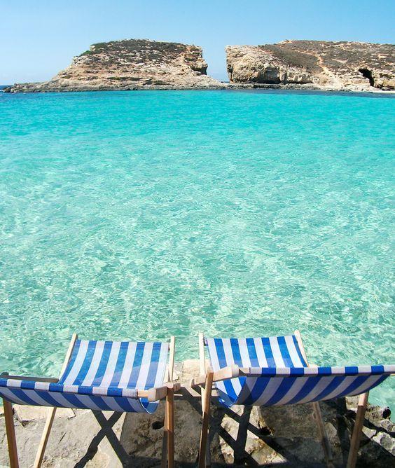 Tavaszi vakáció a Kanári-szigeteken és Máltán!  #tavasz #tui #spring #canaryislands #malta #kanáriszigetek #málta