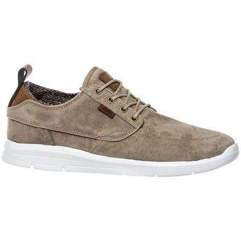 Chaussures De Sport Occasionnels Jack White Heren & Jones BEdOl33N