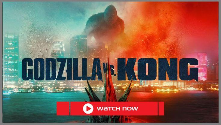 123movies Watch Godzilla Vs Kong 2021 Movie Online Free In 2021 Godzilla Godzilla Vs Kong Movie