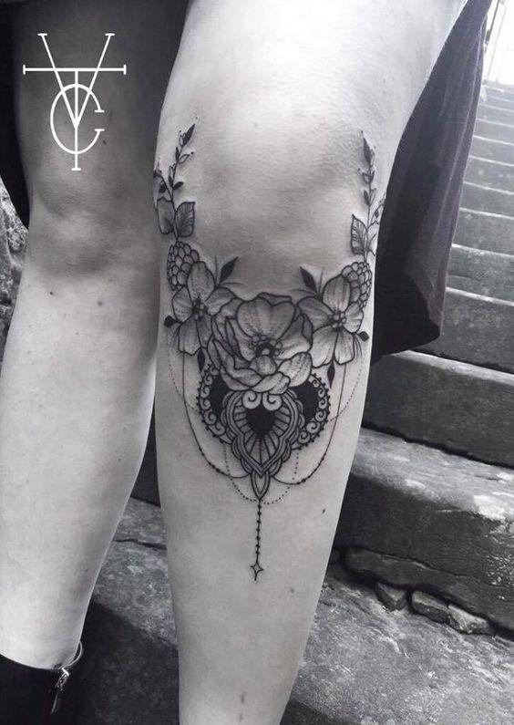 lulu tattoo helsingør