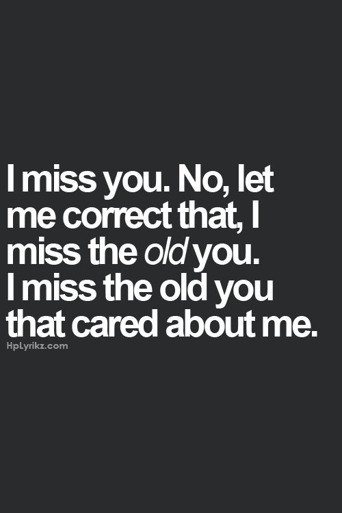 Sad I Miss You Quotes For Friends: 1000+ Ideas About Miss Friend On Pinterest